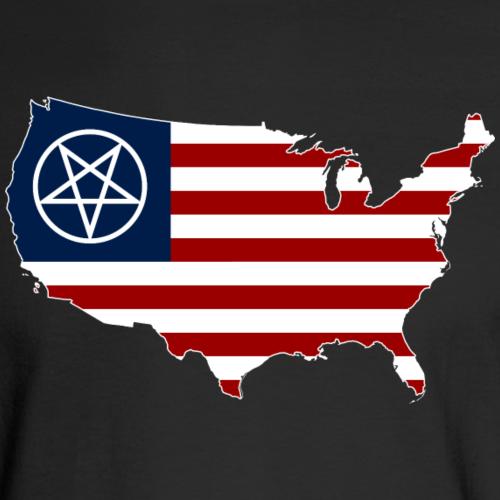United Satanic America