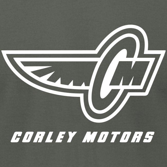 Corley Motors