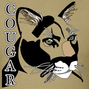 crown king cougar women Cougar life date a cougar on the largest cougar you will periodically receive emails from cougar life or its affiliated entities only informing you of.