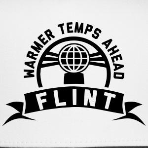 Warmer Temps Ahead