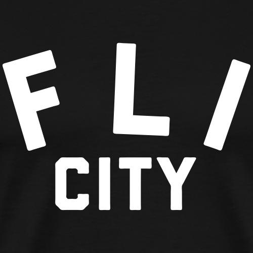 FLI City