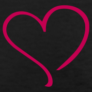 Design ~ heart 2
