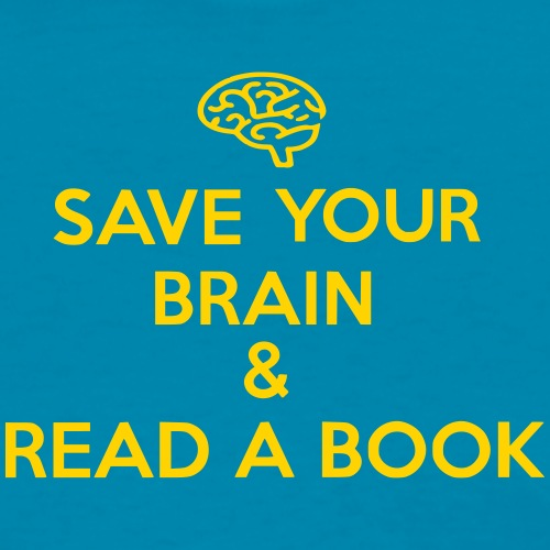 save a brain