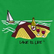Design ~ yacht