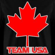 Design ~ Team USA