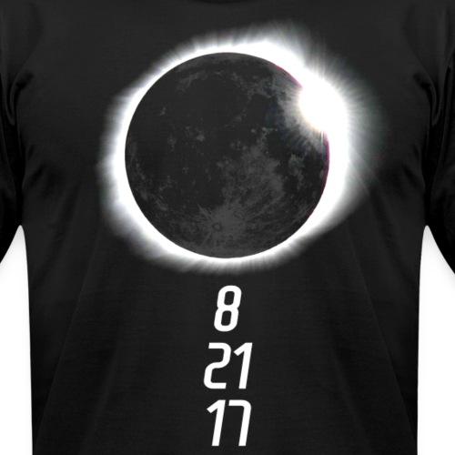 Solar Eclipse 8 21 2017