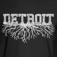 Design ~ My Detroit Roots