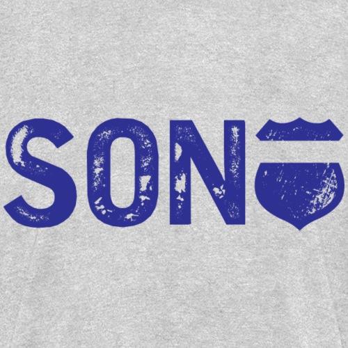 Police Son