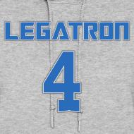 Design ~ Legatron