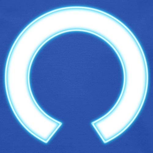 Legacy channel symbol O