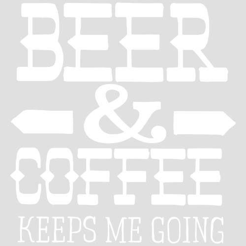 Beer And Coffee Claim
