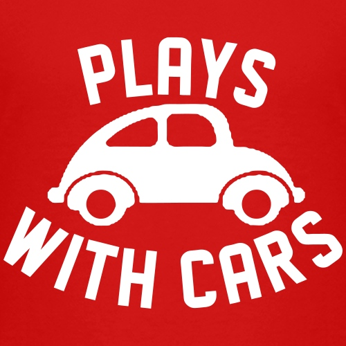 playswithcars