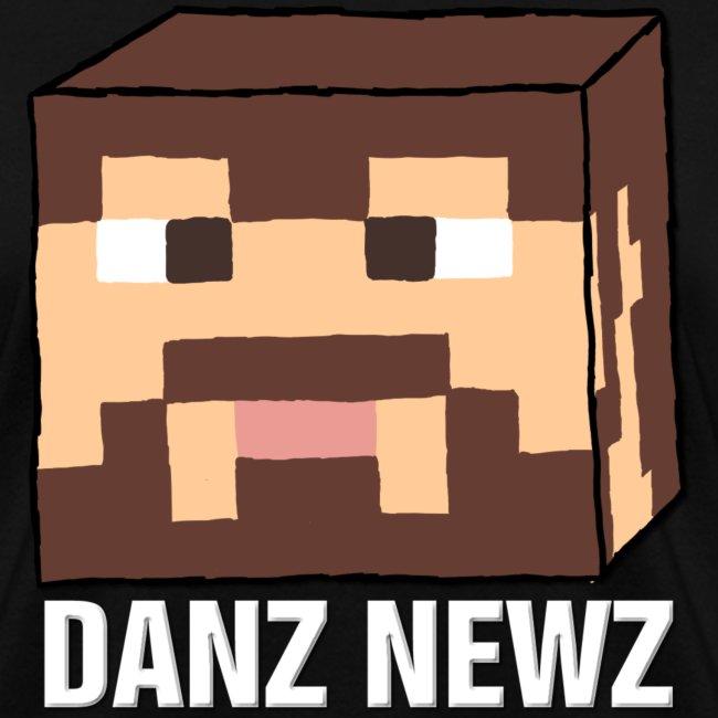 Danz Newz Women's T-Shirt