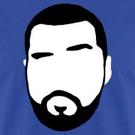 Design ~ Danz Newz Logo T-Shirt