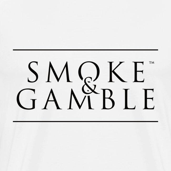 Men's S&G Premium T-shirt