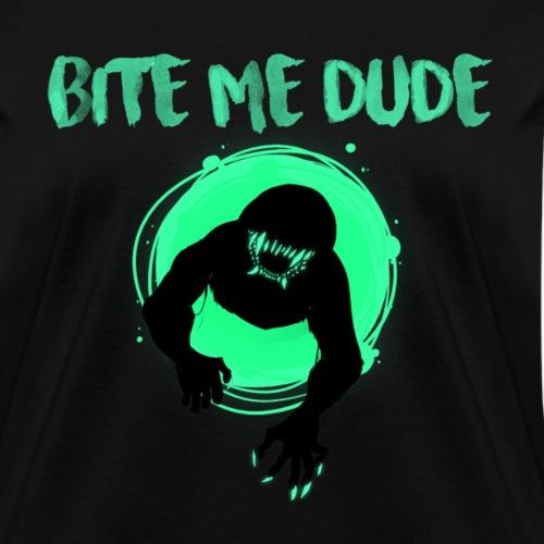 bite_me_dude