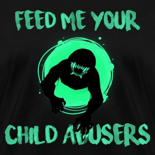 full_black_glow_child_transp