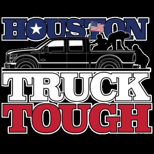 Houston, Truck Tough!