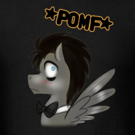 Design ~ Pomf