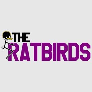 RATBIRDS
