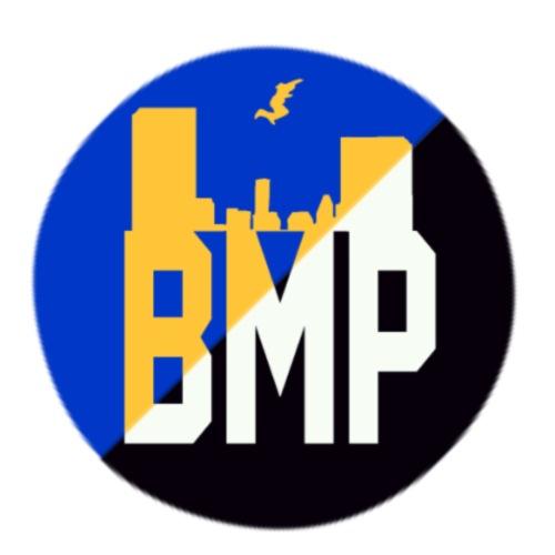 BMPK Logo