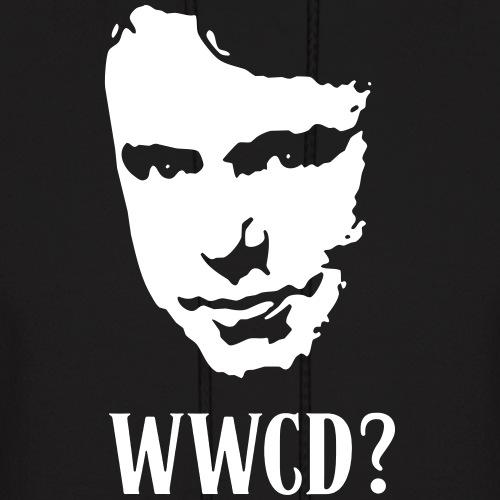 WWCD?