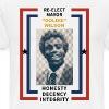 Goldie Wilson - Men's Premium T-Shirt