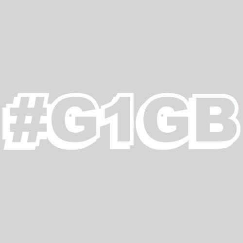 #G1GB