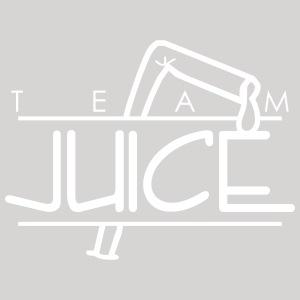Team Juice