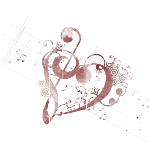 Musicis4RED.png