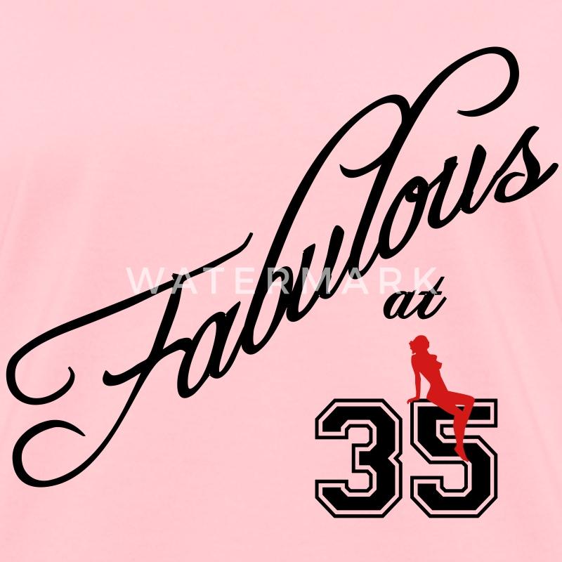 35 fabulous sans and - photo #9