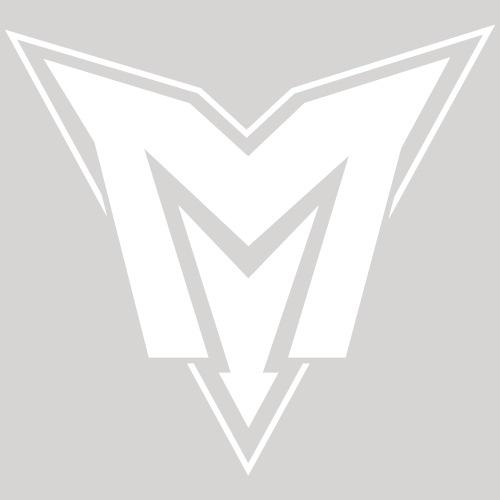 iMAV3RIQ Logo
