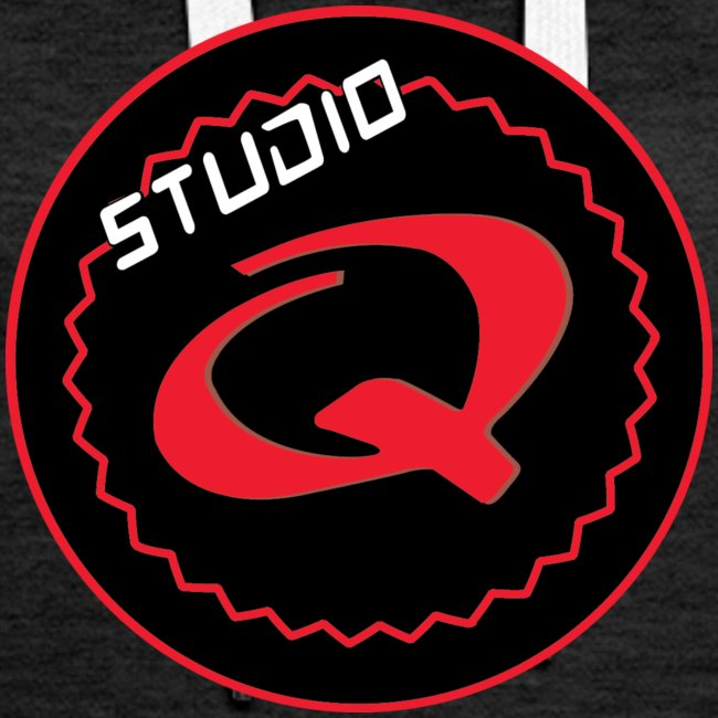 Studio Q Logo Women's Hoodie