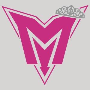 Mrs. iMav - Tiara M