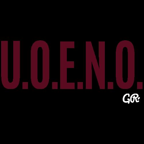 U.O.E.N.O.