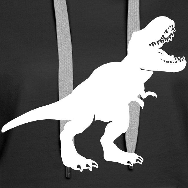 Custom Tyrannosaurus or T-rex Dinosaur 362306377a