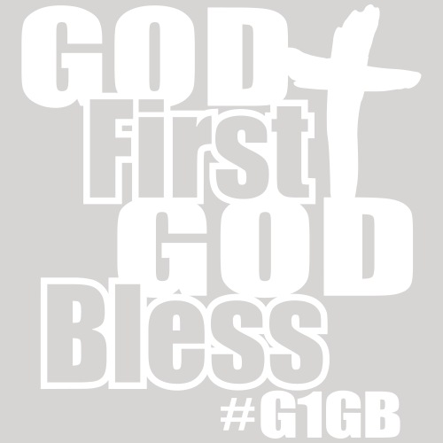 G1GBbig