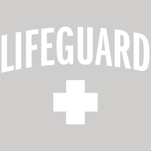 Life_Guard