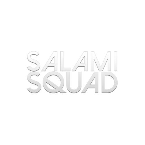 Salami Squad Logo - 2017