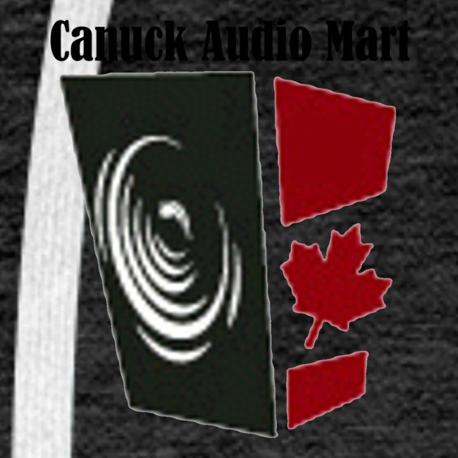 Canuck Audio Mart