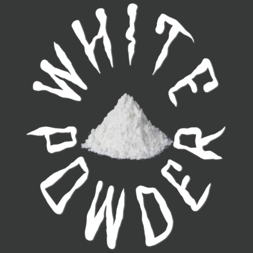 White Powder