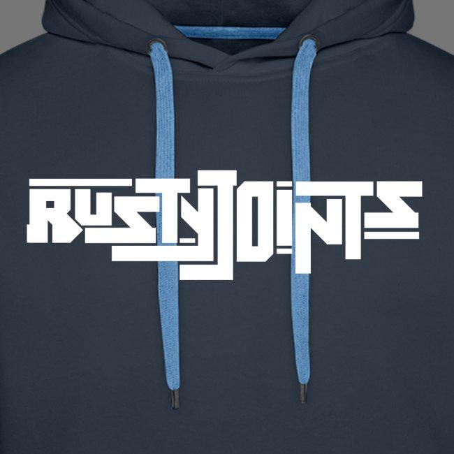 Rusty Joints Logo