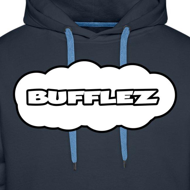 Bufflez Sweatshirt