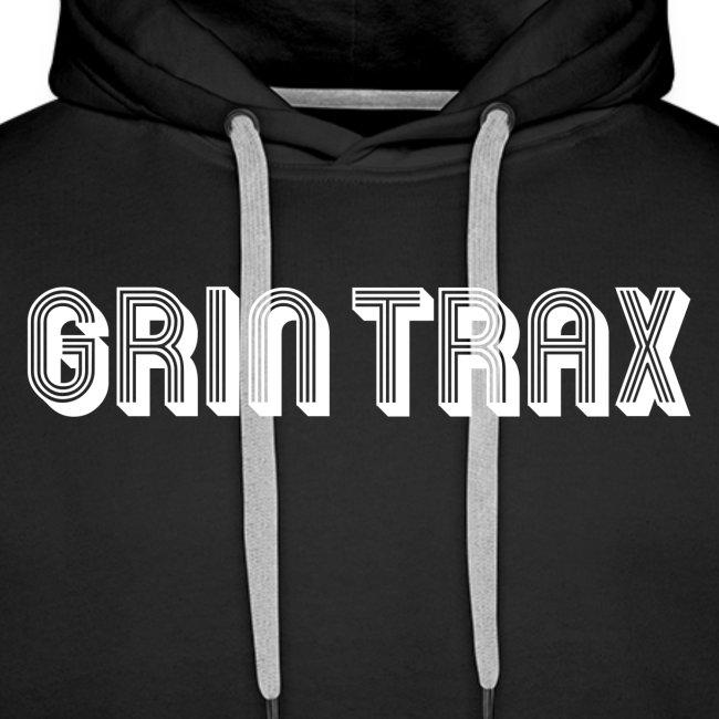 GRIN TRAX HOODWERK