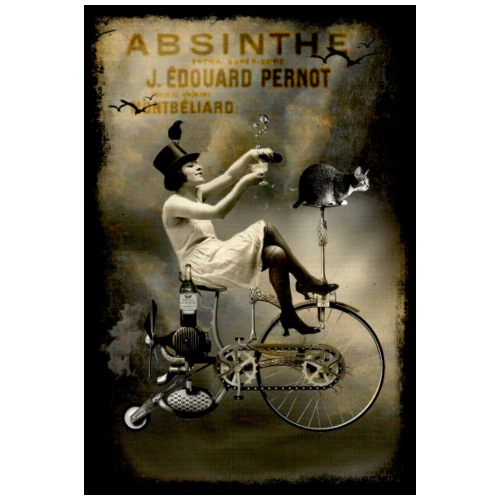 absinthe-cat-and-cycle