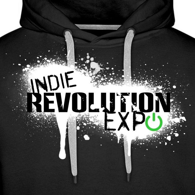 IRX Hoodie
