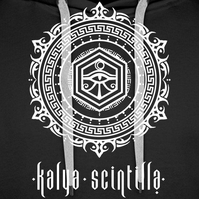 Mens Kalya Scintilla Aeonic Hoodie