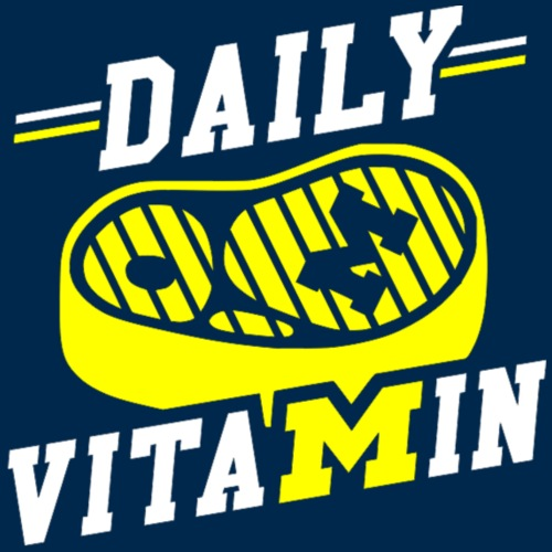 DailyVitamin