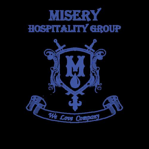 Misery Hospitality Group