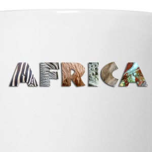 africa_092012_e Accessories - Coffee/Tea Mug